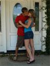 Skyler & Jessie picture 38
