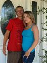 Skyler & Jessie picture 42