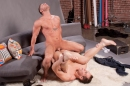 Charlie Harding Fucks Dylan Roberts picture 16