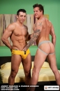 Jimmy Durano And Parker London picture 1