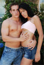 Dylan McLovin & Kelly Summer picture 25