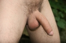 Twinkx Ass Hole picture 15