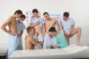 Raw Gangbang Therapy picture 8