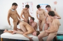 Raw Gangbang Therapy picture 3