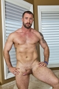 Vinny Castillo & Johnny Torque in: �Doubling Up� picture 17