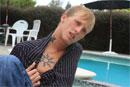 Skyler picture 26