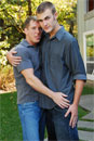Tommy & Christian Wilde picture 2