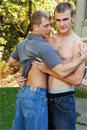Tommy & Christian Wilde picture 8