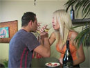 Kelly Summers & Nick  picture 1