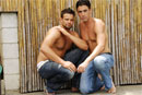 Ricky M and Jeremy Bilding picture 5