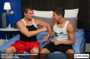 Bobby Hart And Hayden Richards picture 1