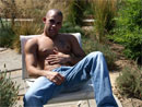 Austin Wilde picture 11