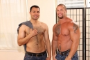 Matt Rush & AJ picture 4