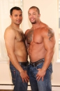 Matt Rush & AJ picture 10
