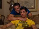 Cody & Miguel Prange picture 49