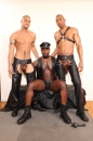 Nubius,Kiern Duecan,Scott Alexander picture 14
