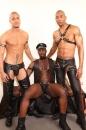 Nubius,Kiern Duecan,Scott Alexander picture 17