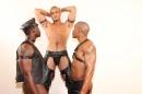 Nubius,Kiern Duecan,Scott Alexander picture 20