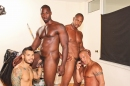 Nubius, Aron Ridge, Draven Torres & Luc Bonay picture 9