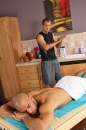 Massage Exchange picture 4