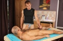 Massage Exchange picture 14