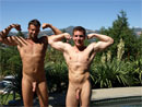 Dylan McLovin & Ricky M picture 37
