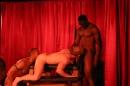 Nubius, Luc Bonay, Deryk, Sly & Scorpio picture 28