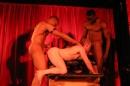 Nubius, Luc Bonay, Deryk, Sly & Scorpio picture 8