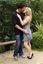 Tristan Bull & Jessie picture 5