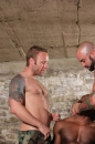 Sam Swift, Troy Punk & Deryk Reynolds picture 27