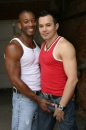 Kamrun & Nicholas picture 26