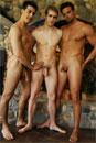 Mason Wyler, Jonny T. & Ricky M. picture 14