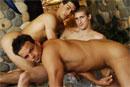 Mason Wyler, Jonny T. & Ricky M. picture 17