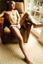 Sebastian Taylor picture 47