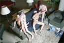 Orgy time picture 11