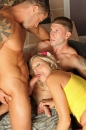 Through Cody's Eyes picture 1