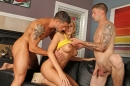 Through Cody's Eyes picture 7