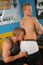 Pumped and Pounded  picture 21