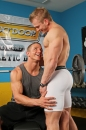 Pumped and Pounded  picture 24