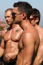 Suds & Studs picture 55