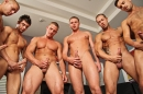 Suds & Studs picture 25