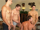JonnyT, Jeremy Bilding, Taylor Aims & Dylan McLovin picture 6