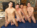 JonnyT, Jeremy Bilding, Taylor Aims & Dylan McLovin picture 22