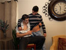 Miguel Prange & JonnyT picture 8