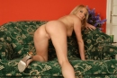 Angie Blond picture 21