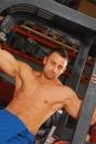 Renato Belaggio picture 3