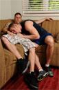 Mason & Brec Boyd picture 8