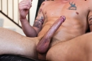 James Ryder picture 24