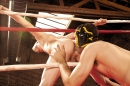Knockouts And Takedowns picture 3