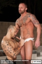 Derek Parker & Jordano Santoro picture 1